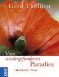 Theissen Paradies
