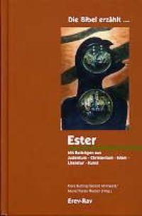 Klara Butting, Ester