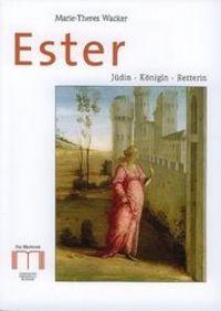 Wacker, Ester