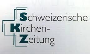 SKZ Logo
