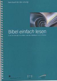 Bibel einfach lesen