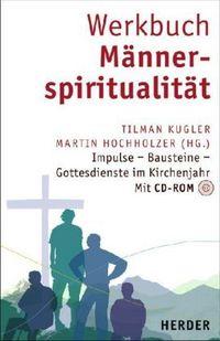 werkbuch männerspiritualität