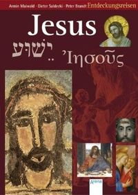 maiwald jesus
