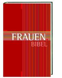 Frauenbibel