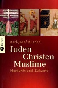 kuschel juden christen muslime