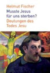 Fischer Musste Jesus