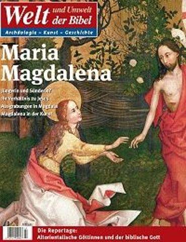 prostituierte in cottbus maria magdalena prostituierte