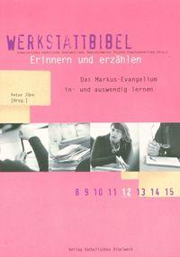 WerkstattBibel_12