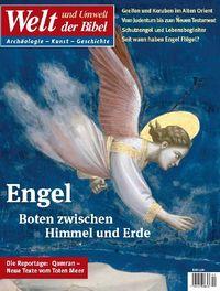 WuB Engel