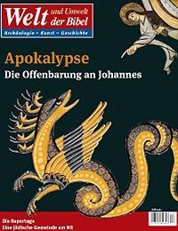 WuB 2 2009 Apokalypse