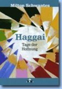 Schwantes Haggai