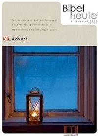 Bihe 180 4 2009 Advent