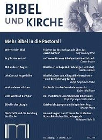 bibel anzahl wörter