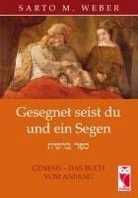 Buch_des_Monats_Juni_2010