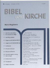 bk_heft2000-4
