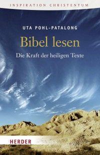 Pohl-Patalong Bibellesen