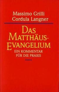 Buch_des_Monats_Grilli