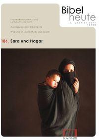 BiHe 16 2 2011 Sara und Hagar