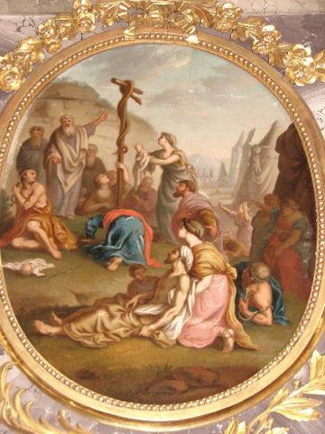 jesus weg im markusevangelium