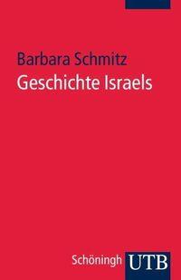 Schmitz Geschichte Israels