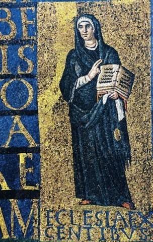 Biblische Frauengestalt