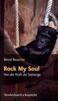 Beuscher Rock My Soul