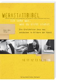 WerkstattBibel 16