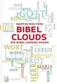 Bibelclouds