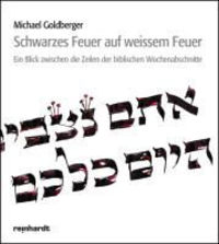 Goldberger Weisses Feuer