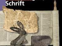Von den Schriften zur...