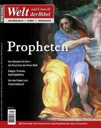 WuB 69 Propheten