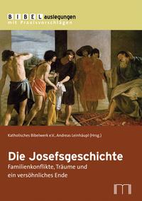 Josefsgeschichte