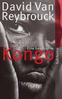 Van Reybrouck Kongo