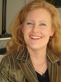 Alexandra Dosch
