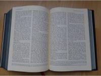 Biblische Spurensuche in Belp |  © Regina Müller
