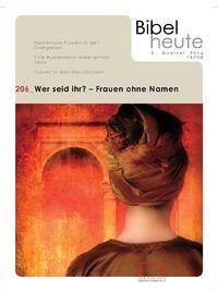 Frauen ohne Namen