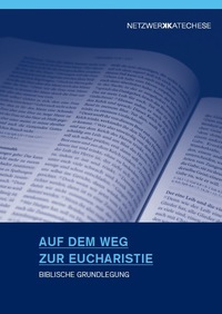 Bibl. Grundlagen