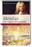 Messias von Georg Friedrich Händel (Bibel&Musik)