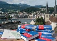 Biblischer Abend in Luzern