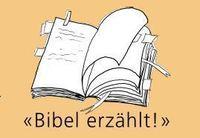 Bibel erzählt