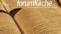 forumKirche