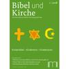 Kinderbibel – Kindertora – Kinderkoran