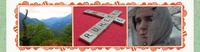 NL 134 Fastenzeit - Platz für Neues