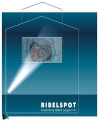 BIBELSPOT