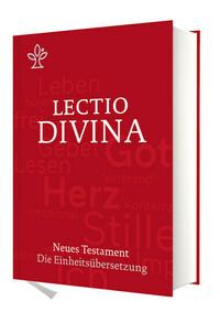 Lectio Divina Bibel