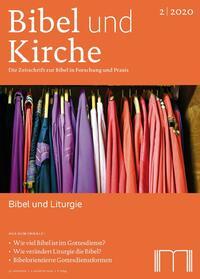 Bibel und Kirche 2/2020