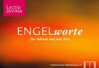 Postkartenkalender Engel-Worte