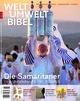 Die Samaritaner. Der unbekannte Teil Israels